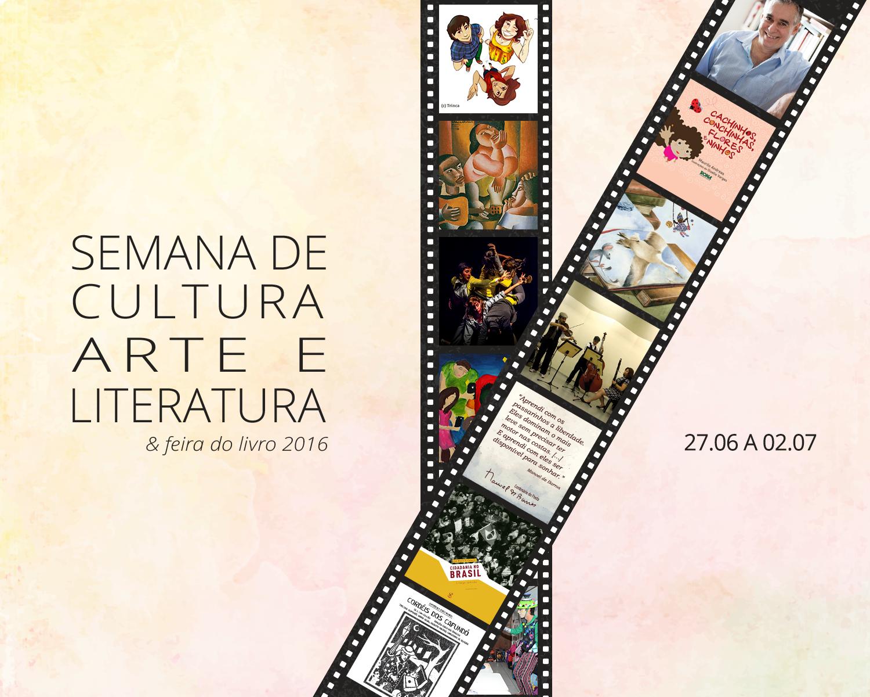 Banner-site-Semana-da-Cultura