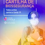 thumbnail of 20210623_dac_com_cartilha (1)